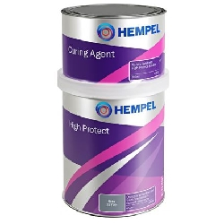 High Protect creme 24700 750ml