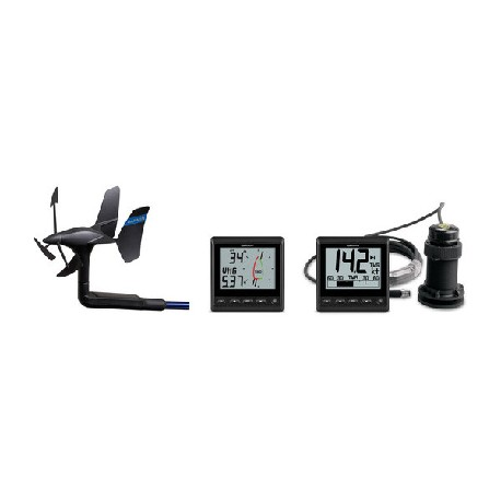 Garmin GNX Wireless sailpack