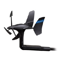 Garmin gWind Wireless