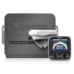 Raymarine ACU-200 m/p70 Evolution