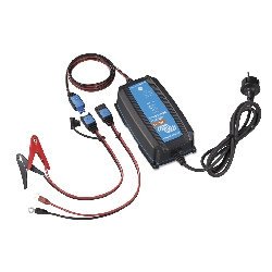 VICTRON Blue power lader 12V 15amp
