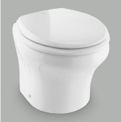 Toilet Dometic 8112 lav, 12V