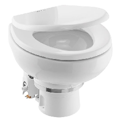 Toilet Dometic MF 7120 24V