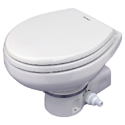Toilet Dometic MF 7160 12v