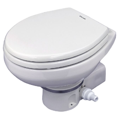 Toilet Dometic MF 7160 24V
