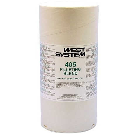 WEST SYSTEM 405 Filling blend 150g