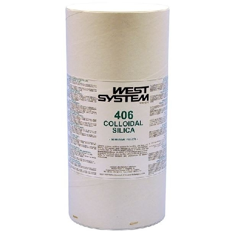 WEST SYSTEM 406 Colloidal Silica 60g
