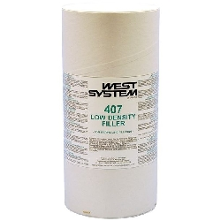 WEST SYSTEM 407 Low Density 150g