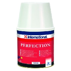 Perfection Snow White 2.5 ltr