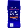 International Marine Polish 500 ml.
