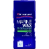 International Marine Wax 500 ml.