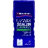 International UV Wax Sealer 500 ml.