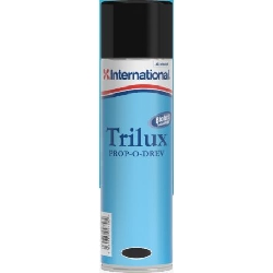 Trilux Prop-O-Drev sort 500ml