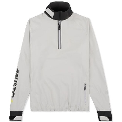 Champ Smock Platinum XL