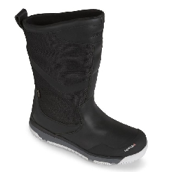 Race Boot Gore-Tex Black 9,0