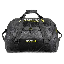 Essential Holdall 65L Black One Size