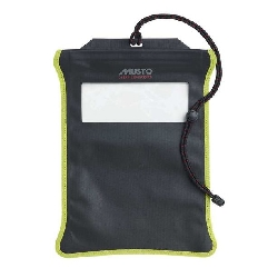 MUSTO Evo WP Tablet Case black