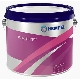 Paint Stripper 2.50 ltr. NY