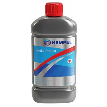 Textile protect 0.50 ltr.