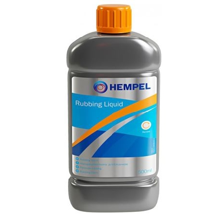 Renew Rubbing Lliquid 0.50 ltr