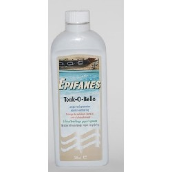 Epifanes Teak-O-Bello 500ml