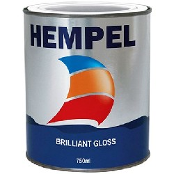 Brilliant Gloss souven.blue 32800 750ml